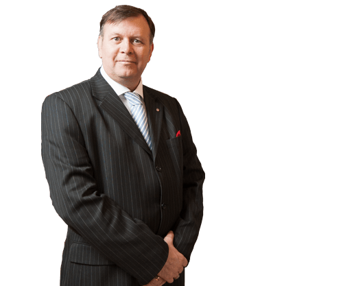 Burton Beavan | Chartered Certified Accountants Slide 3