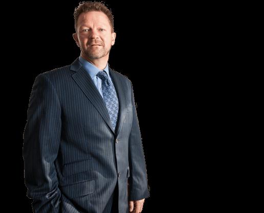 Burton Beavan | Chartered Certified Accountants Slide 2